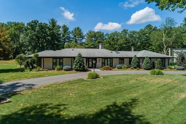 10 Prynne Ridge Rd, Longmeadow, MA 01106 (MLS #72709035) :: NRG Real Estate Services, Inc.
