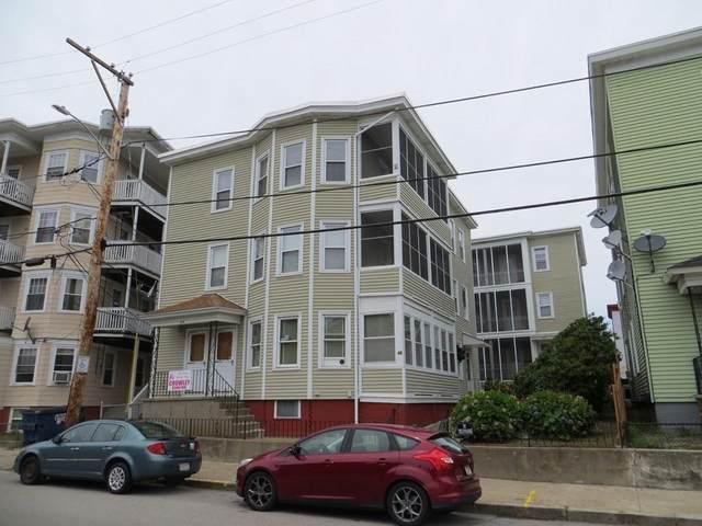 63 Fales St, Central Falls, RI 02863 (MLS #72709544) :: Westcott Properties