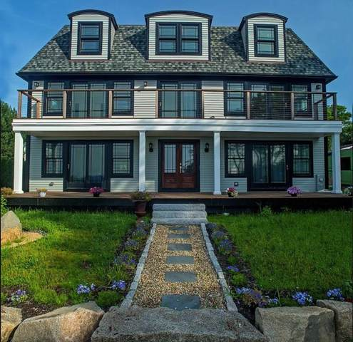 197 Hesperus Ave, Gloucester, MA 01930 (MLS #72716067) :: The Duffy Home Selling Team