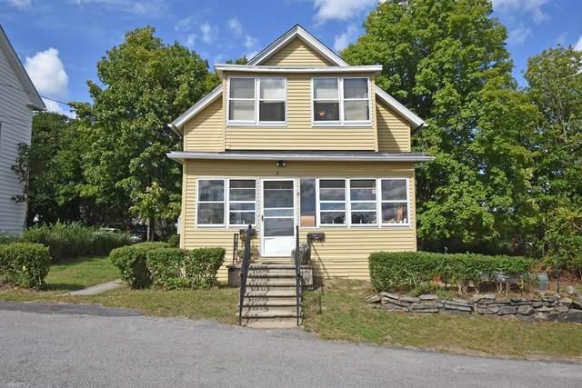 2 School Ct, Dudley, MA 01571 (MLS #72720623) :: Welchman Real Estate Group