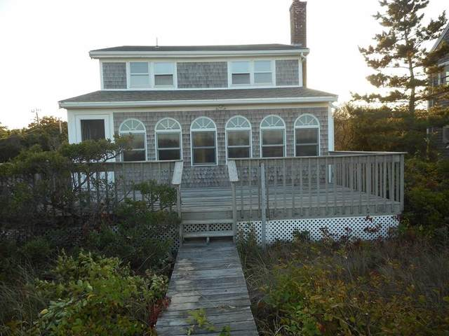 117 Phillips, Bourne, MA 02562 (MLS #72729551) :: Re/Max Patriot Realty