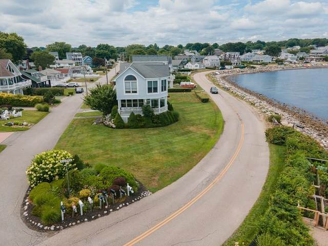75 Colonel John Gardner Rd, Narragansett, RI 02882 (MLS #72730685) :: Ponte Realty Group