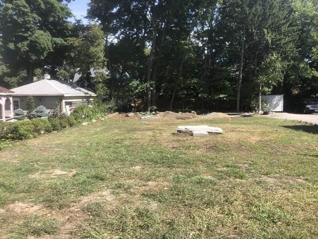 23 South Street, Medford, MA 02155 (MLS #72733229) :: Zack Harwood Real Estate | Berkshire Hathaway HomeServices Warren Residential