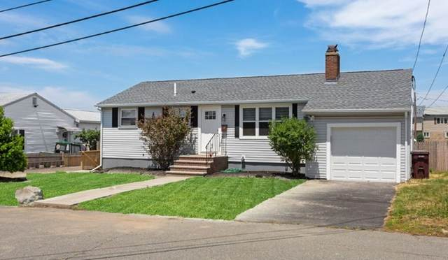 71 Roland Road, Revere, MA 02151 (MLS #72733451) :: DNA Realty Group