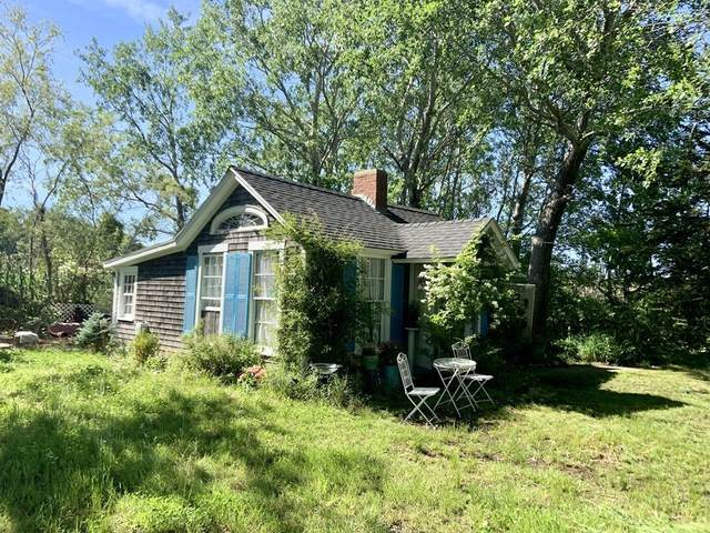 3 Dukes County Ave, Oak Bluffs, MA 02557 (MLS #72733517) :: Kinlin Grover Real Estate