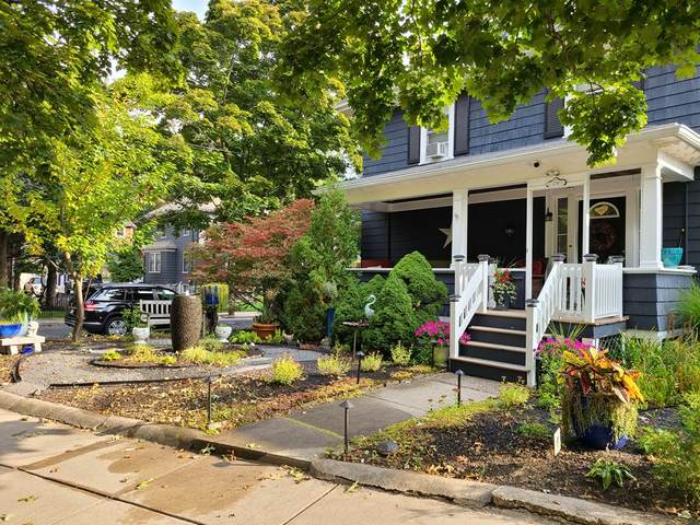 36 Richview St, Boston, MA 02124 (MLS #72733575) :: DNA Realty Group