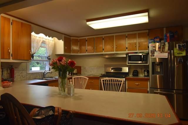 56 Stone Street, Dracut, MA 01826 (MLS #72733620) :: Walker Residential Team