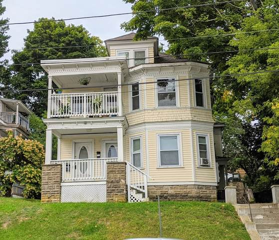 112-114 Blaisdell St, Haverhill, MA 01832 (MLS #72733765) :: Exit Realty