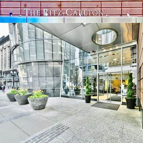 2 Avery St 26G, Boston, MA 02111 (MLS #72734684) :: Charlesgate Realty Group