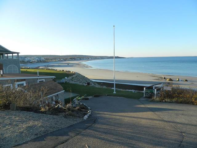 65 Manomet Point Road, Plymouth, MA 02360 (MLS #72738424) :: RE/MAX Vantage
