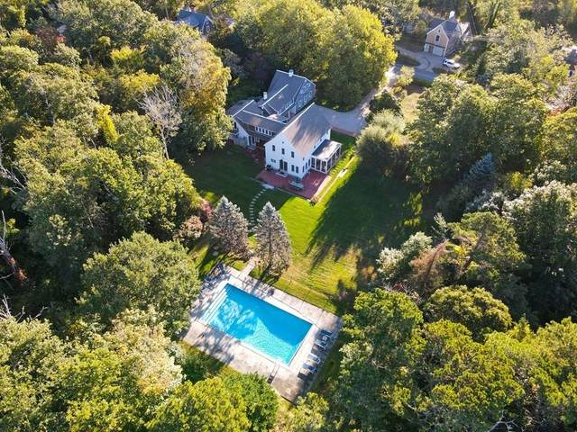 38 Whig St, Dennis, MA 02638 (MLS #72741761) :: DNA Realty Group