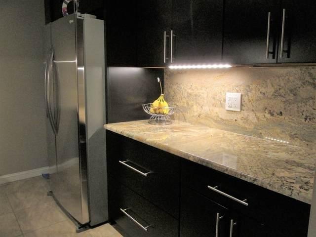 2500 Mystic Valley Pkwy #904, Medford, MA 02155 (MLS #72744645) :: Berkshire Hathaway HomeServices Warren Residential