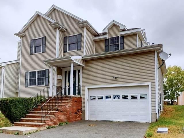 57 Summit St, Malden, MA 02148 (MLS #72744838) :: Kinlin Grover Real Estate