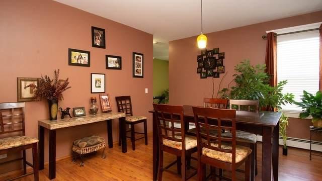 174 Walnut St, New Bedford, MA 02740 (MLS #72746084) :: Charlesgate Realty Group