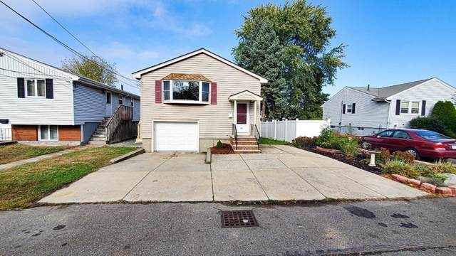 80 Savage, Revere, MA 02151 (MLS #72746778) :: DNA Realty Group