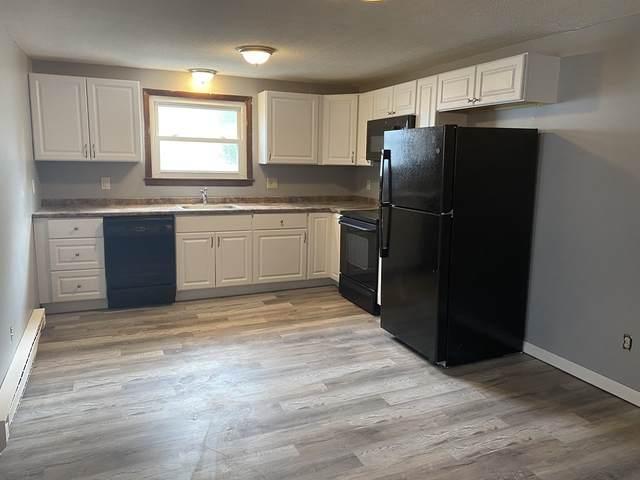 22 Montgomery Street, Springfield, MA 01151 (MLS #72750143) :: Welchman Real Estate Group