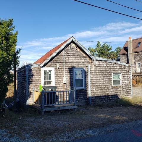 10 10th, Newbury, MA 01951 (MLS #72753445) :: DNA Realty Group