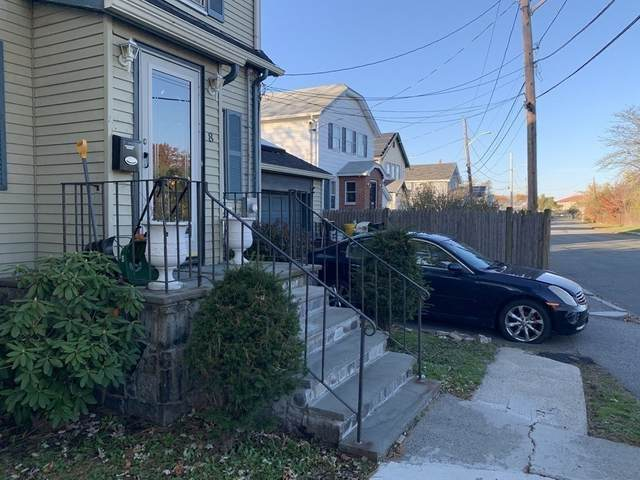 8 Hayes Ave, Revere, MA 02151 (MLS #72754386) :: EXIT Cape Realty