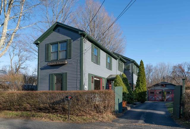 7 Grove Street, Williamsburg, MA 01039 (MLS #72754405) :: NRG Real Estate Services, Inc.