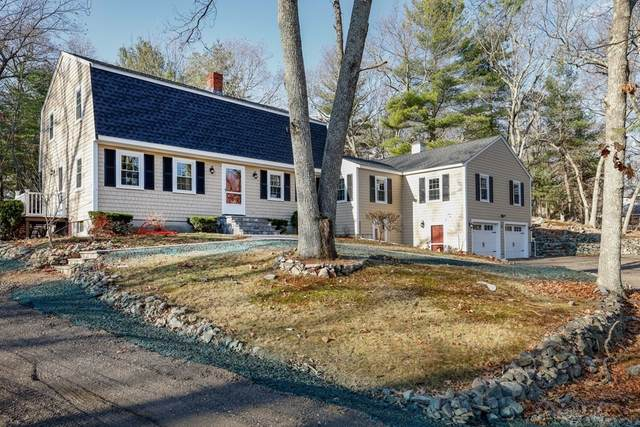 12 School St., Middleton, MA 01949 (MLS #72756977) :: Exit Realty