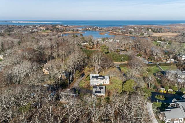1 Route 6A, Yarmouth, MA 02675 (MLS #72760889) :: Boylston Realty Group