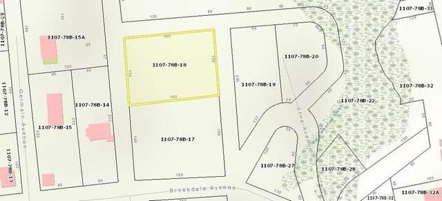 (VP) Lenox Ave, Methuen, MA 01844 (MLS #72765065) :: EXIT Realty