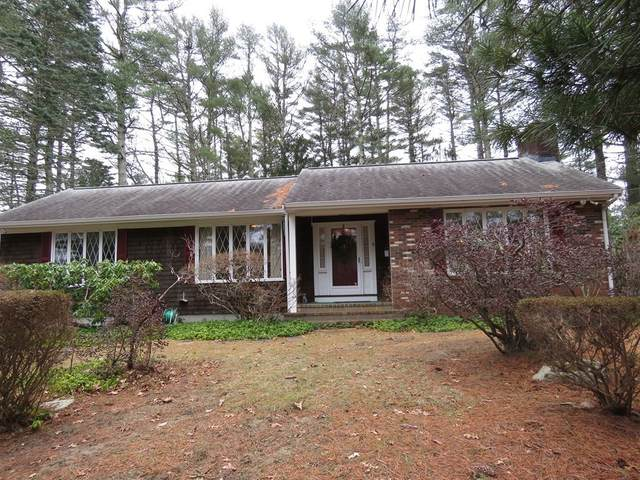 6 Winter Hill, Mattapoisett, MA 02739 (MLS #72772032) :: RE/MAX Vantage