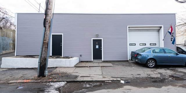 165 Commercial St, Lynn, MA 01905 (MLS #72775226) :: Welchman Real Estate Group
