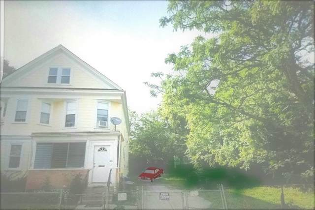 00 Stanwood, Boston, MA 02121 (MLS #72775784) :: Alex Parmenidez Group