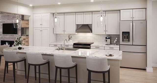 10 Hawley St 1A, Northampton, MA 01060 (MLS #72776229) :: NRG Real Estate Services, Inc.