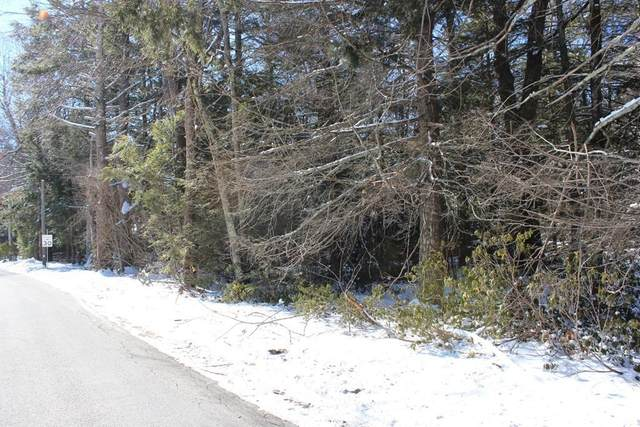 68 Suomi St., Paxton, MA 01612 (MLS #72780513) :: Cape Cod and Islands Beach Properties
