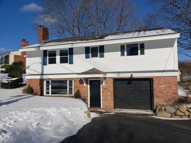 35 Overlook Rd, Marblehead, MA 01945 (MLS #72780516) :: The Gillach Group