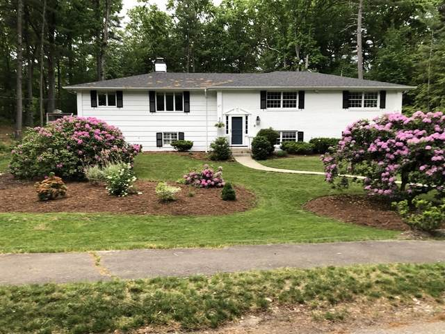 47 Mohawk Rd, Canton, MA 02021 (MLS #72784143) :: DNA Realty Group