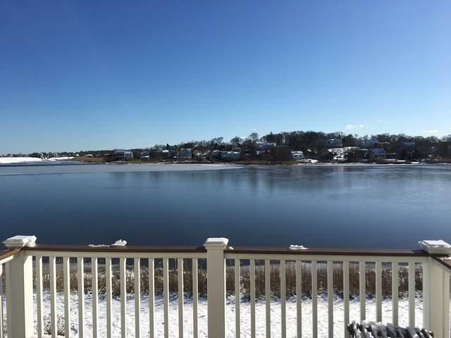15 Seagate Circle, Scituate, MA 02066 (MLS #72784238) :: Exit Realty