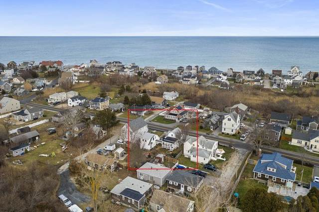 85 Island St, Marshfield, MA 02050 (MLS #72788267) :: The Gillach Group