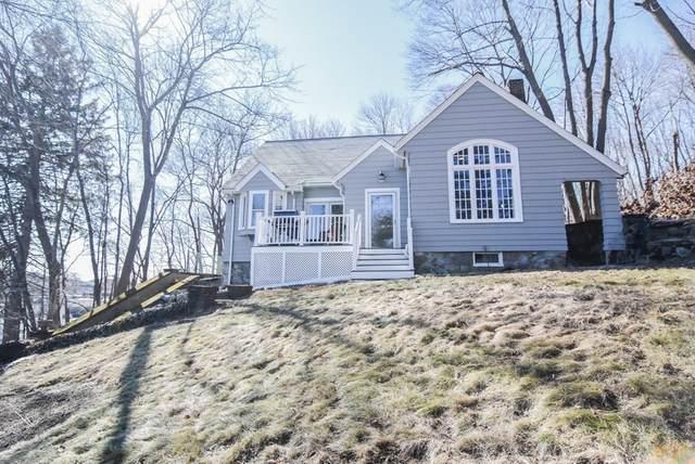 483 Broadway, Lynn, MA 01904 (MLS #72789143) :: The Duffy Home Selling Team
