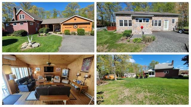 30 Harris Rd, Smithfield, RI 02917 (MLS #72789301) :: Spectrum Real Estate Consultants