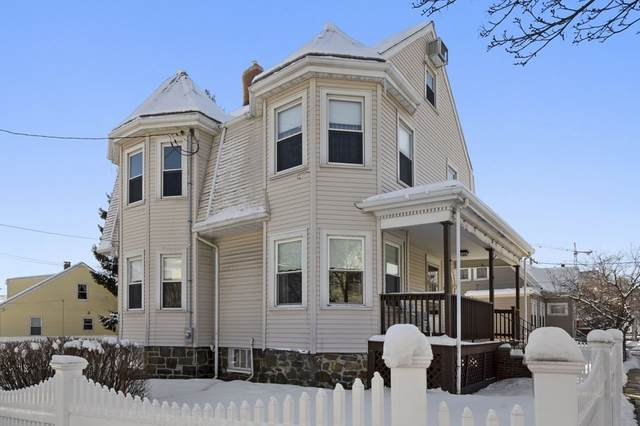 77 Garfield Ave, Chelsea, MA 02150 (MLS #72789492) :: Welchman Real Estate Group