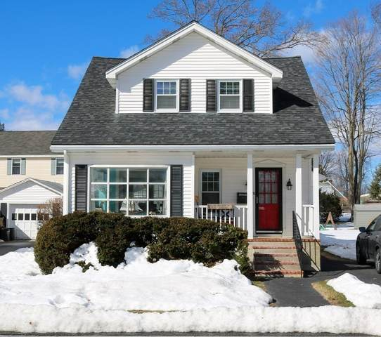 51 Westchester St, Lowell, MA 01851 (MLS #72791278) :: The Duffy Home Selling Team