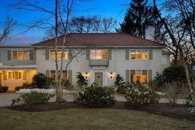 108 Nehoiden Rd, Newton, MA 02468 (MLS #72794458) :: DNA Realty Group