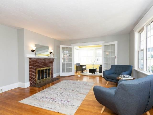 79 Aberdeen Rd, Quincy, MA 02171 (MLS #72810879) :: EXIT Cape Realty
