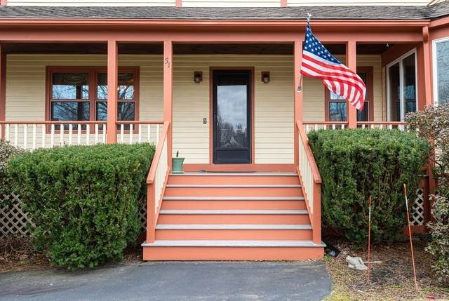 31 Meadowview Lane, Ipswich, MA 01938 (MLS #72811382) :: DNA Realty Group