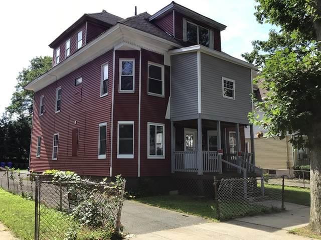 19 Gordon St, Springfield, MA 01108 (MLS #72816256) :: NRG Real Estate Services, Inc.