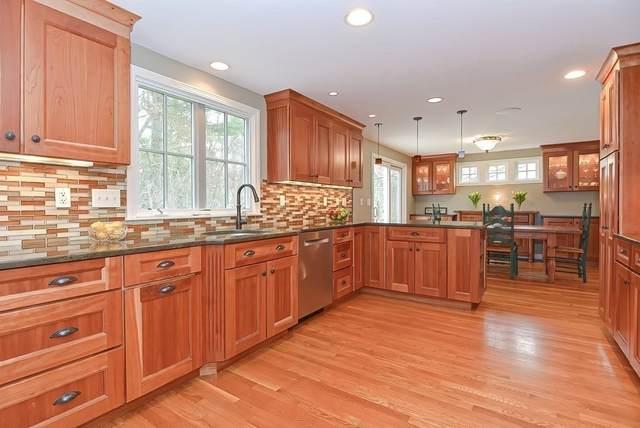 3 Noon Hill Avenue, Norfolk, MA 02056 (MLS #72816281) :: Cape Cod and Islands Beach Properties
