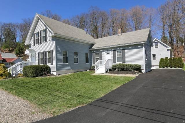 10 May St, West Boylston, MA 01583 (MLS #72816436) :: Welchman Real Estate Group