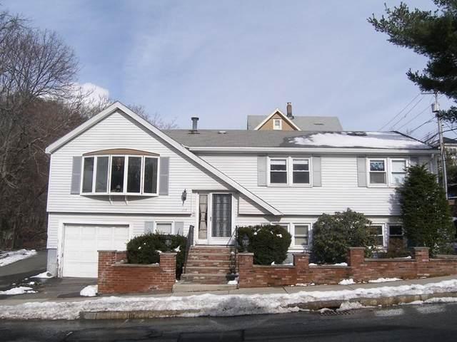 117 Pierce St, Malden, MA 02148 (MLS #72819372) :: Welchman Real Estate Group