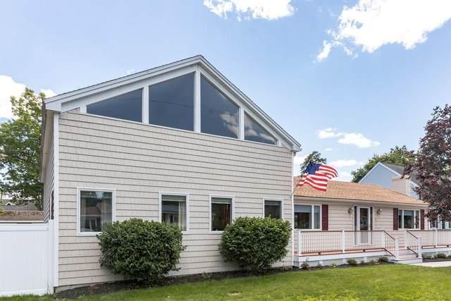 12 Gassett Rd, Westford, MA 01886 (MLS #72835254) :: Alfa Realty Group Inc