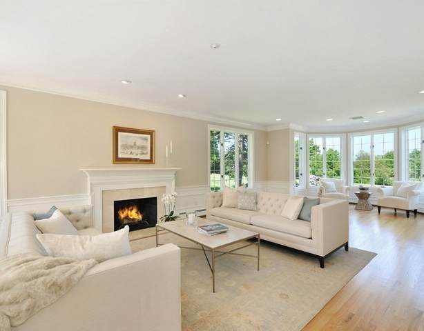 27 Alford Circle, Concord, MA 01742 (MLS #72842029) :: Home And Key Real Estate