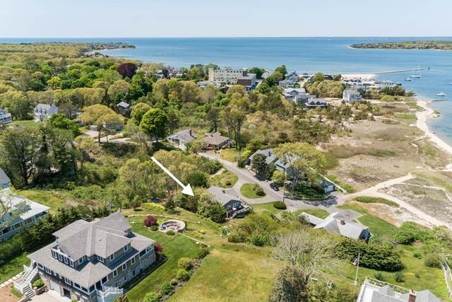 51 Homer Ave, Falmouth, MA 02556 (MLS #72843554) :: Cape Cod and Islands Beach Properties