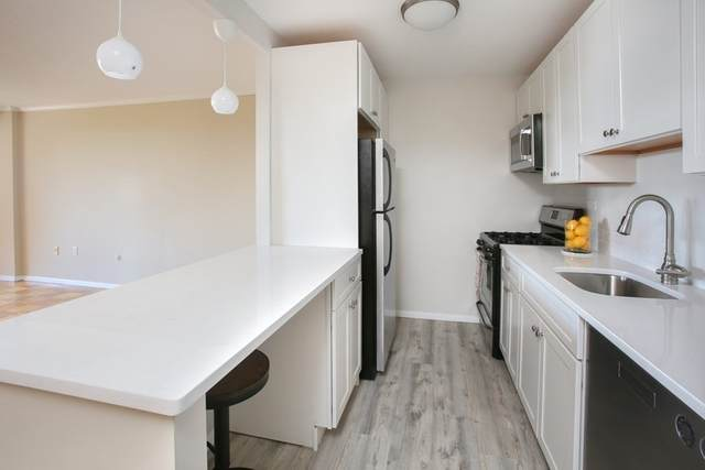 9 Hawthorne Place 12 - 0, Boston, MA 02114 (MLS #72844132) :: EXIT Cape Realty